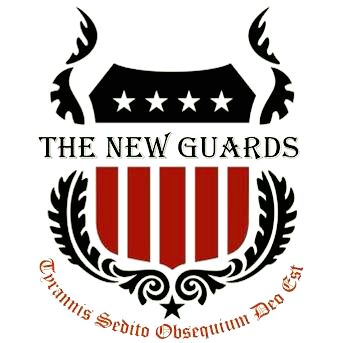 The New Guards
