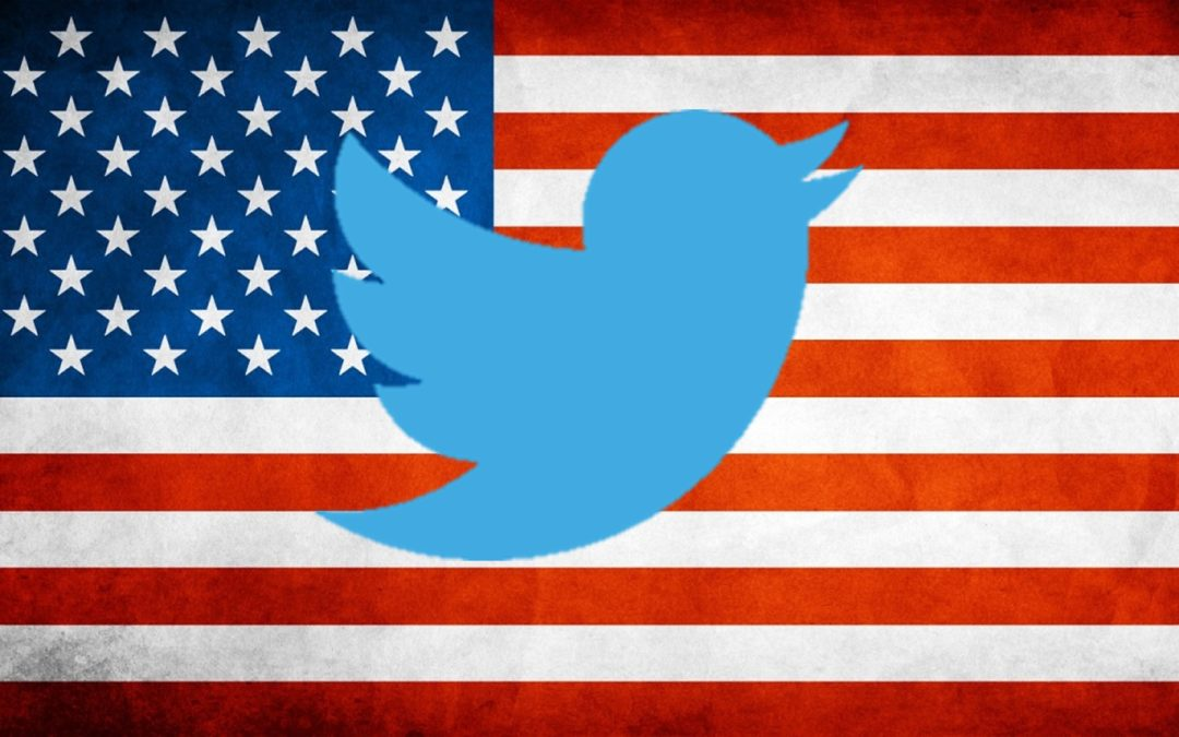 Would a Conservative Twitter Really Work?
