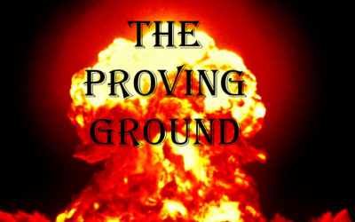 The Census Question: The Best and Worst Arguments | The Proving Ground Ep. 6