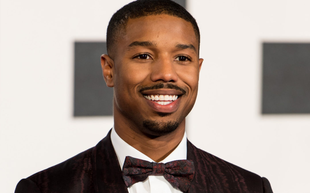 "Why Michael B. Jordan's ""Inclusion Riders"" Are a Good Thing"