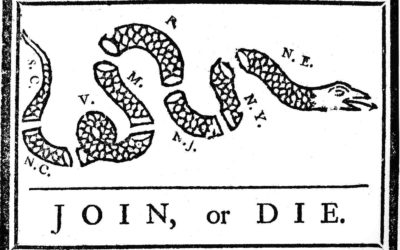 Truths Learned From America's First Constitution